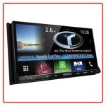 Autoradio & Navigation