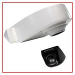 Kamera - Monitor - Zubehör