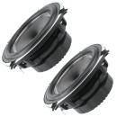 Lightning Audio High End Tieftöner Bass Paar LA-152