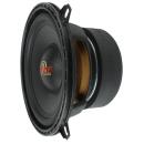 Kove Audio 13cm High End 2 Wege System