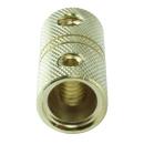 Stromkabel Verbinder bis 25 qmm