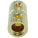 Stromkabel Verbinder bis 35 qmm