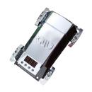 AGU Sicherungsverteiler 4-fach mit LED 50 qmm auf 1x25 /...