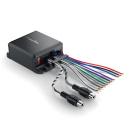audison connection SLI2.2 High-Low Adapter Aktiv 2-Kanal
