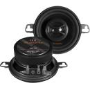 Musway ME-32 8,7cm 2 Wege Koaxial Car Fit Lautsprecher