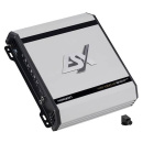 ESX Horizon HXE 1000.1D Auto Verstärker