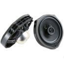 awave AWH650 16,5 cm 2 Wege Lautsprechersystem für...