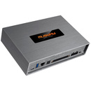 Musway DSP68 8 Kanal High End Soundprozessor Auto Car...