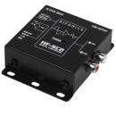 HIFONICS HF-SC2 High-Low Adapter Aktiv 2-Kanal