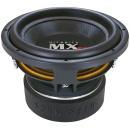 HIFONICS MAXXIMUS MXS12D2 30cm Auto Subwoofer