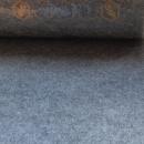 STP Carpet Bespannstoff Selbstklebend für...