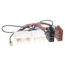 Auto Radio Adapterkabel für Mazda bis ca. 2000