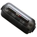 ANL / Mini-ANL Sicherungshalter 1 x 20 / 35 / 50 mm²