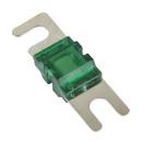 Mini ANL Sicherung 125 Ampere