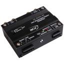 High Level Adapter 2-Kanal Line Driver