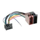 Auto Radio Adapterkabel auf einige Pioneer Modelle 16...
