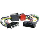 Autoradio Adapterkabel T-Kabelsatz für Ford und...