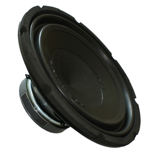 Massive Audio V124 30cm Subwoofer 600 Watt