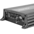 Ampire MBM1.24V-3G LKW 24 Volt 1000 Watt Subwoofer Endstufe