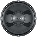 Hertz Dieci DS25.3 25cm Subwoofer
