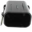 Ampire XSM10 Sicherungshalter 10qmm