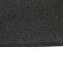 Dämm-Matte BIPLAST 10 GOLD - selbstklebend - 50 x 37,5 x 1 cm