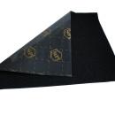 Dämm-Matte BIPLAST 5 GOLD - selbstklebend - 50 x...