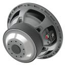 Hertz MILLE Pro MP250-D4.3 Subwoofer 25cm