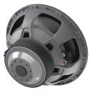 Hertz MILLE Pro MP300-D2.3 Subwoofer 30cm