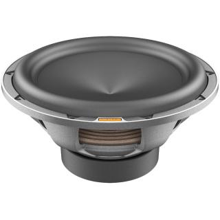 Hertz MILLE Pro MP300-D4.3 Subwoofer 30cm