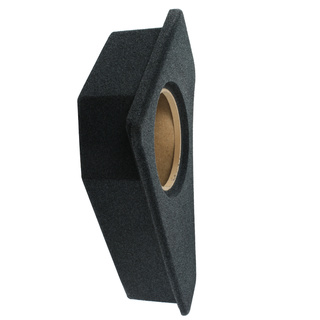 20cm Subwoofer Arc Audio ARC8D4 für VW Golf 4
