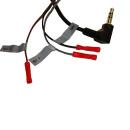Can-Bus & Lenkrad-Interface für Mercedes mit Audio 20 / APS50