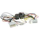 Autoradio T-Kabelsatz DSP FSE Adapterkabel für...